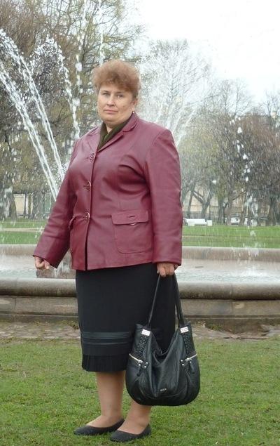 Татьяна Рыбасова, 23 июля , Пермь, id210624697