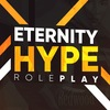 Eternity Hype Role Play