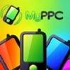 MyPPC.ru - Официальная группа