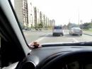 Автомат опасен для начинающих водителей