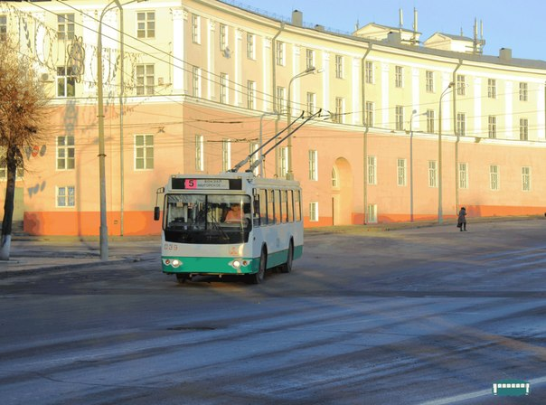 Воронеж (02.2010 №347)