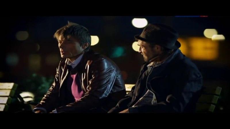 КЛАССНЫЙ ФИЛЬМ! Молодожены Смотреть новые русские комедии в HD