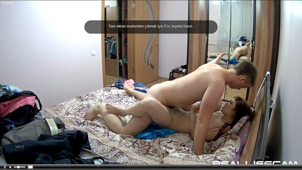 reallifecam masha and sasha guest sex porn videos search