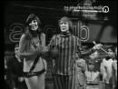 Little Man(паренёк) в исп.амер.семейного поп-и рок дузта Сонни и Шер(1964-1971г.),запись 1966г.