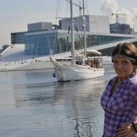 Жанна Маслак, 27 декабря , Грязовец, id225862687