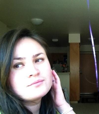 Elena Lebedeva, 18 мая , Перемышляны, id42393577