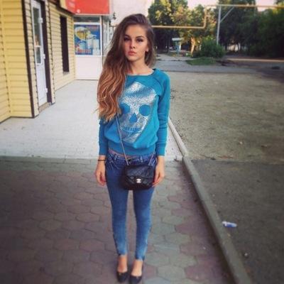 Ксюша Олександрова, 3 сентября , Чебоксары, id211999785