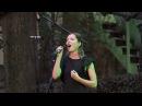 Lisa Antoni - Journey to the Past