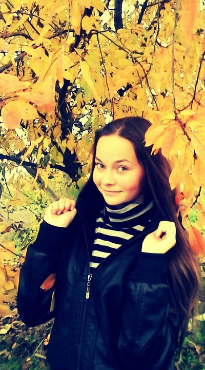 Ирина Лотарева, 11 сентября , Барышевка, id167624455