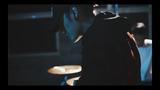 District 105 - Fehc ( Feat. Felix )
