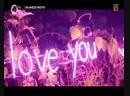 Wanna One — Energetic / 워너원 — 에너제틱 (4FUN) K-Pop Non Stop