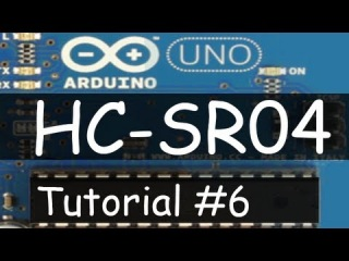 How To Control a Servo Motor With a Bluetooth
