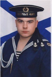 Игорь Улахович, 1 января 1981, Ростов-на-Дону, id186150237