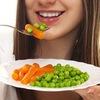 Рецепты для похудения, диетические блюда, диета