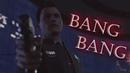 Detroit Become Human Bang Bang