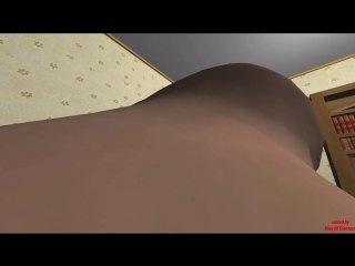 Dreams Giantess game breasts pussy Vore