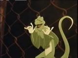 The Rescuers Down Under Clip Im Free