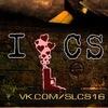 Сообщество любителей CS 1.6
