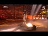 Eurovision 2014 Austria: Conchita Wurst - Rise Like a Phoenix (Final)