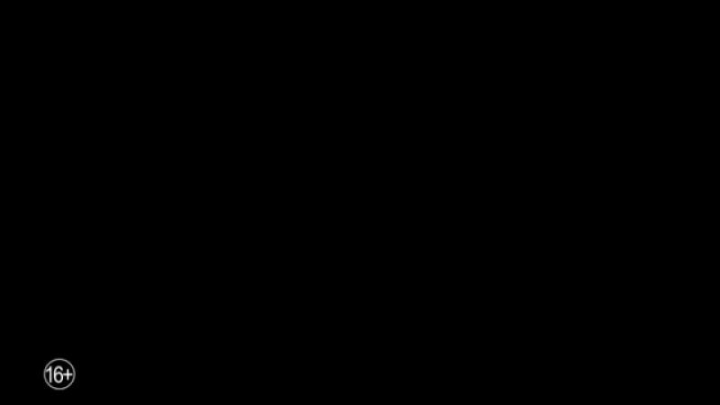 Трейлер великий уравнитель 2 - руский трейлер (2018)