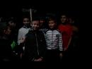 Квест Новочеркасск Страх темноты Ростов Квесты в реальности с актерами Красный Спуск 10 MAZE квест для детей перфоманс день рожд