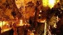 Поющие чаши пещера Мраморная