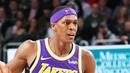 LA Lakers vs Milwaukee Bucks - Full Game Highlights   March 19, 2019   2018-19 NBA Season