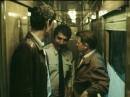 Дополнительный прибывает на второй путь (1986)
