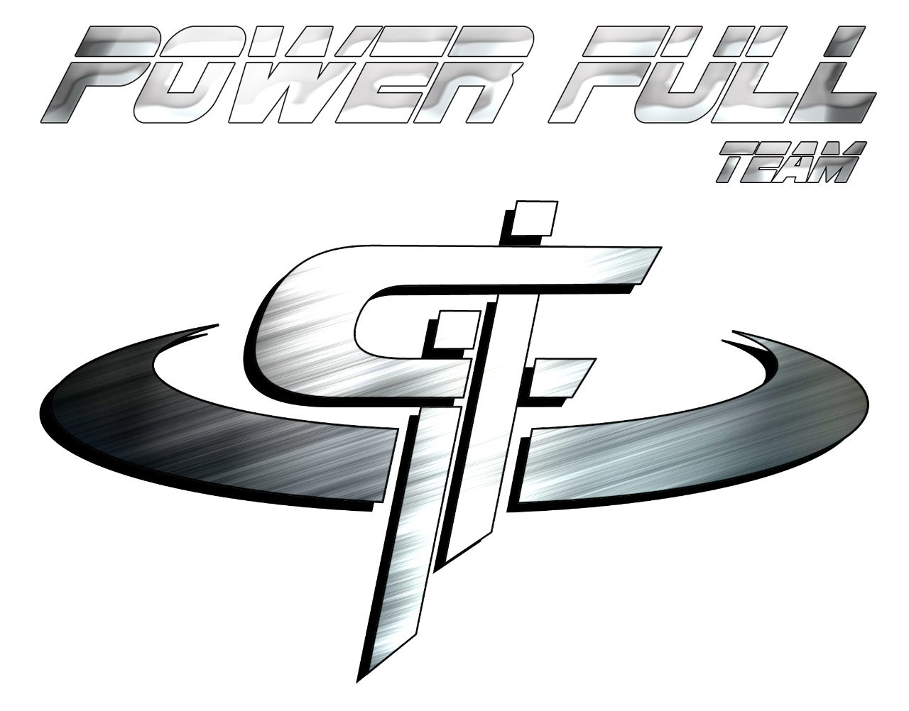 PFTEAM|Power Full
