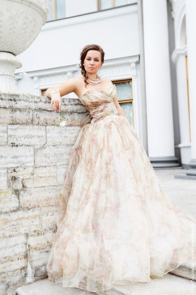 Ольга Маковецкая