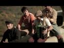 Султан Ураган и Мурат Тхагалегов На дискотеку Official Music Video