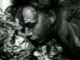 Tetsuo The Iron Man (1988) Full Movie (Eng. Subs)