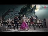 Badshah Nikhita Gandhi Sachin-Jigar - Aao Kabhi Haveli Pe (OST Stree)