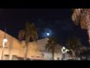 Праздник Белые ночи Яффо