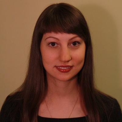 Инга Рейимбаева