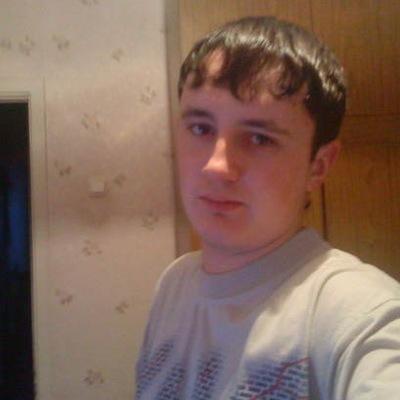 Artur Subbotin, 7 июля 1988, Омск, id229330267