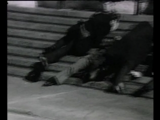 Чикаго времен Аль Капоне \ Al Capone's Chicago  (2000)