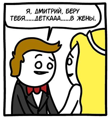 pOYywPACPC0.jpg