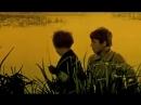 Жюль Верн. Похищенный Дирижабль. (1967.г.)