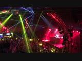 Neophyte - Live at Under Pressure 2018 (1)