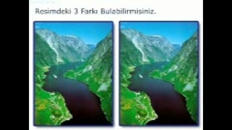 33 Фархыны тау
