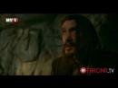 MEHMED 18-qism (Yangi Turk seriali, Uzbek tilida) 2018