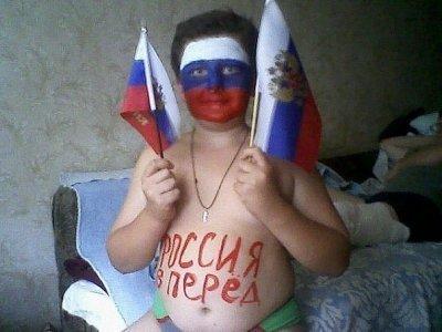 Под консульством РФ в Одессе произошла драка - Цензор.НЕТ 7353