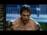 Eminem - Phenomenal HD