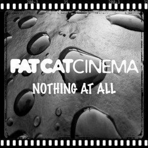 Fat Cat Cinema
