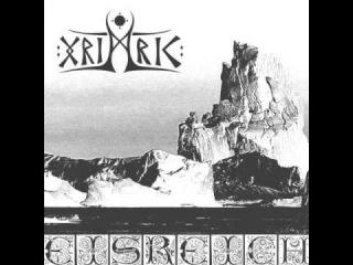 Grimrik - Der astrale Ursprung Teil II (2014)