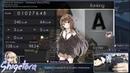 Osu! Cookiezi Weird Al Yankovic - Hardware Store POG HD 98.24 138/258x 1❌ 733pp if rankedFC