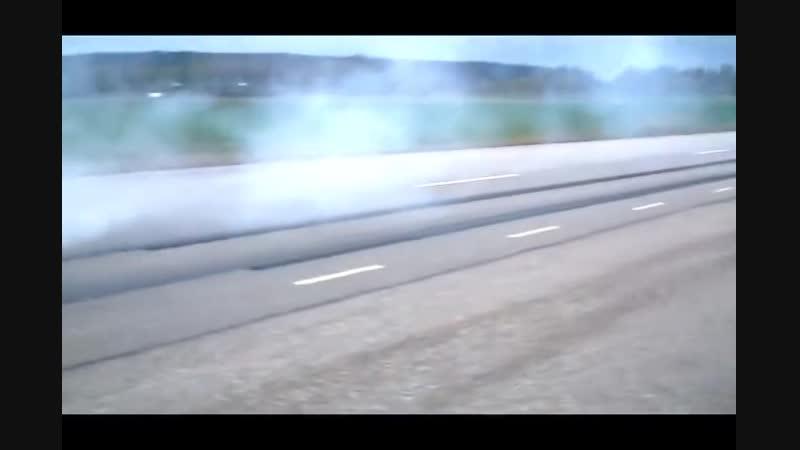 BMW E36 Turbo M3