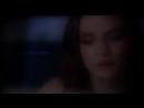 The Flash - Caitlin Snow vine