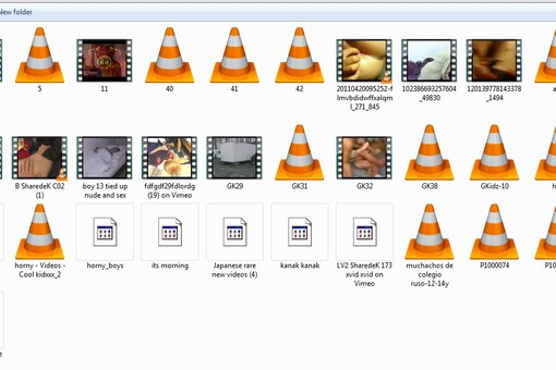YouTube Video Downloader  WAPSPOTMOBI